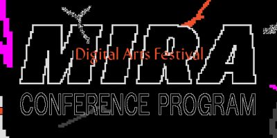 CONFERENCE PROGRAM AT MIRA BERLIN 2018